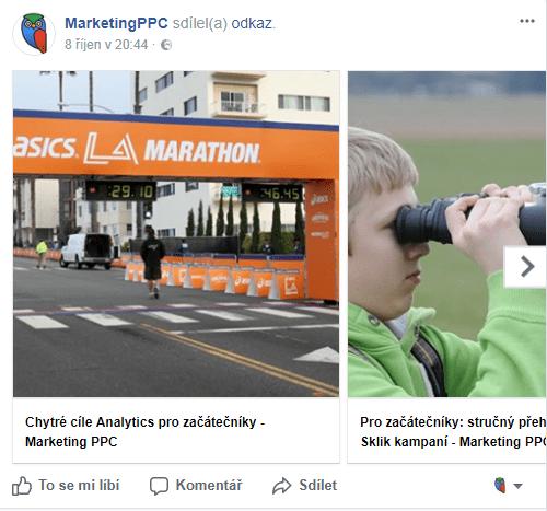 facebook rotujici obrazky