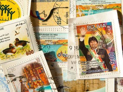 Neporušují vaše PPC inzeráty ochrannou známku?