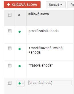 shoda-klicovych-slov