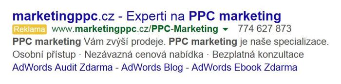 ppc-reklama
