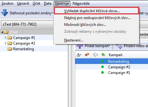 duplicitni-klicova-slova-adwords