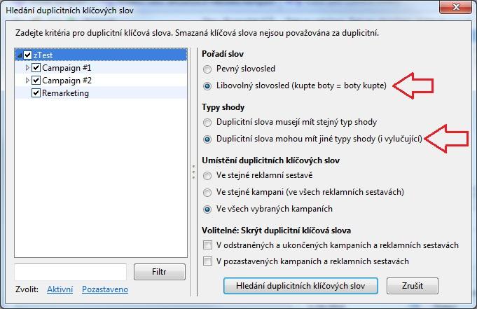 klicova-slova-adwords-editor