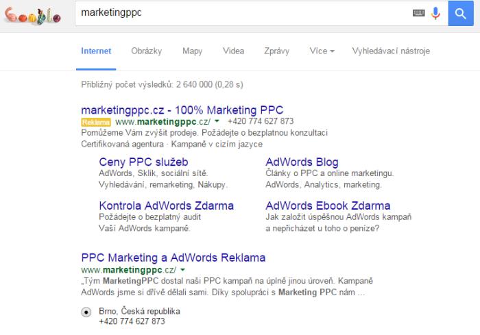 marketingppc-hledat-Googlem
