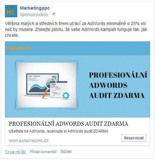 reklama-facebook-audit