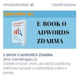 reklama-facebook-ebook