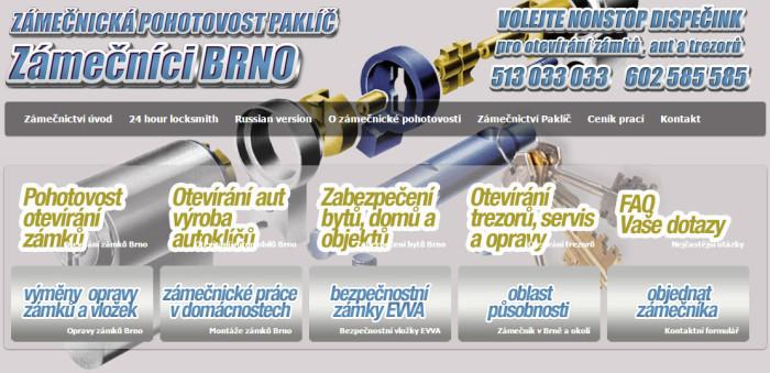 preplacany-webdesign