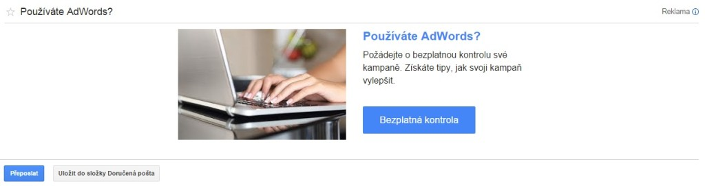 gmail promo 2