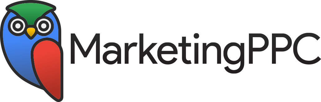 Marketing PPC