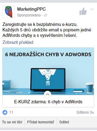 canvas reklama