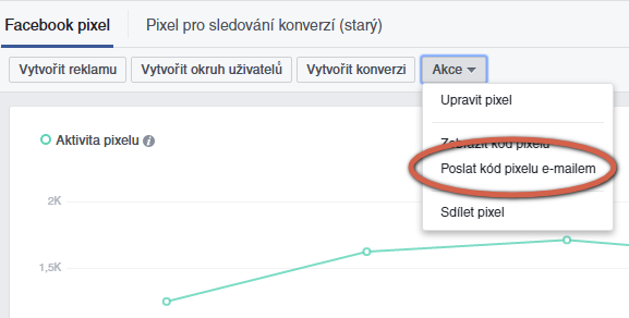 vygenerovani-fb-pixelu