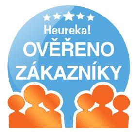 Heureka-overeno-zakazniky-compressor