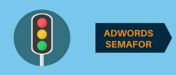 adwords-semafor