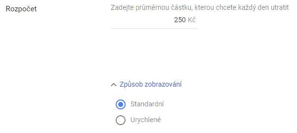způsob zobrazování google ads (1)