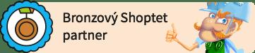 shoptet partner marketingppc